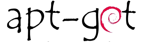 apt-get logo