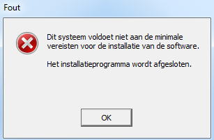 hp dc5800 me firmware fout