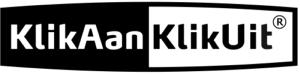 klikaanklikuit logo