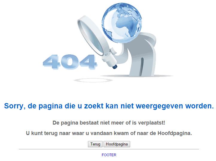 404_error_pagina_eigen
