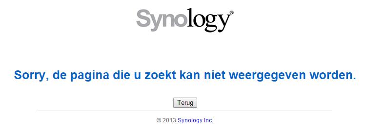 404_error_pagina_synology
