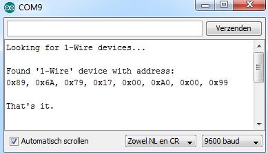 arduino_1wire_02