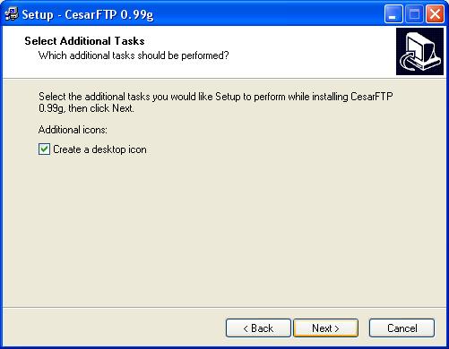 cesarftp_installatie_05