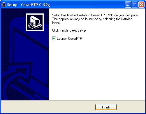 cesarftp_installatie_07