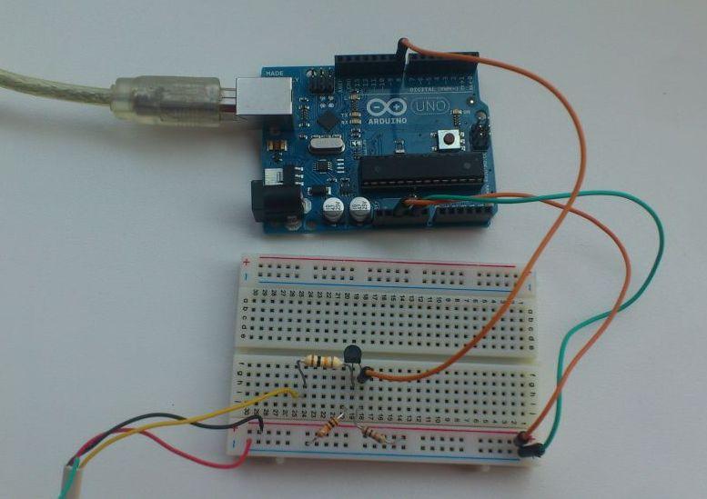 p1_uitlezen_arduino_BC574_praktijk