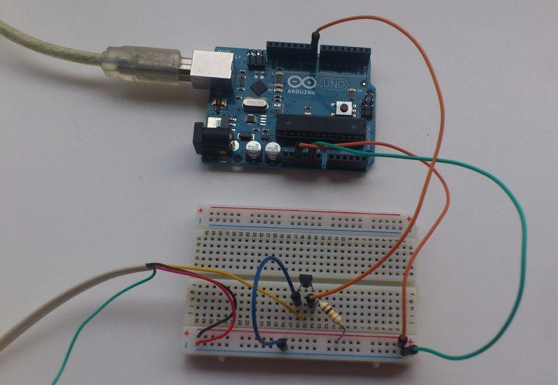 p1_uitlezen_arduino_BS170_praktijk