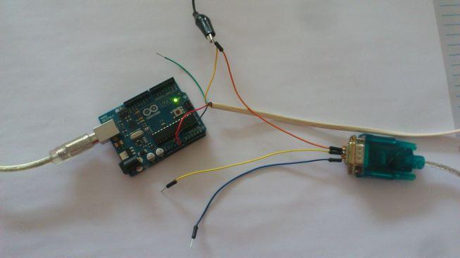 p1_uitlezen_usb_rs232_kabel_praktijk