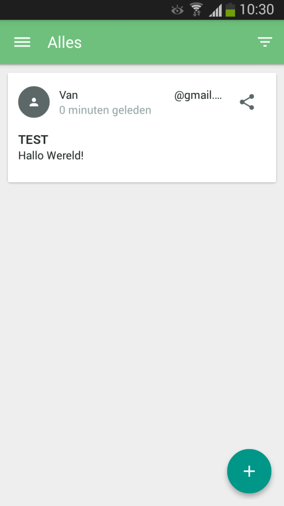 pushbullet_test_mobiel