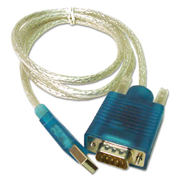 serial-usb-rs232-kabel
