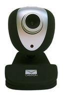 Canyon CN-WCAM23 webcam