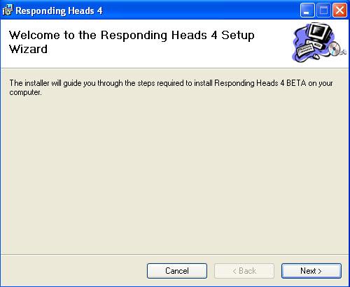 Responding_heads_installatie_01