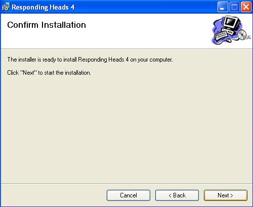 Responding_heads_installatie_03