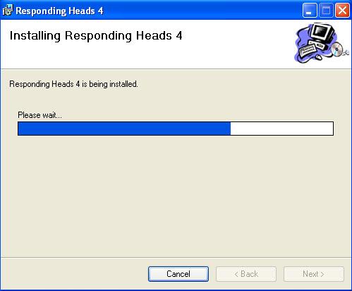 Responding_heads_installatie_04