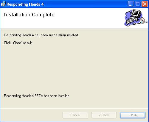 Responding_heads_installatie_05