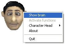 Responding_heads_menu