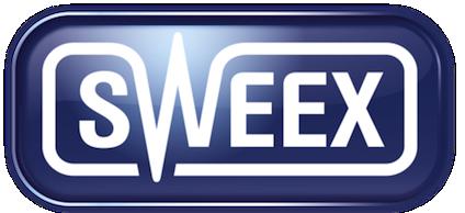 Sweex_logo_blauw