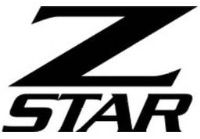 Z-Star Microelectronics logo