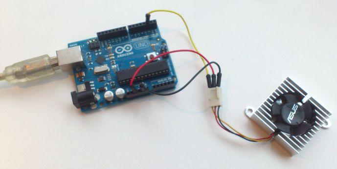 arduino_fan_rpm_meting_praktijk