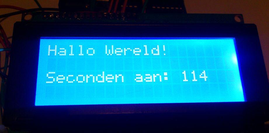 arduino_lcd_praktijk_02