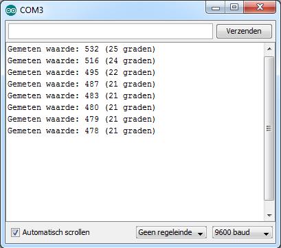 arduino_ptc_uitlezen_com_readout