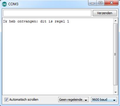 arduino_serieel_naar_cpu_02