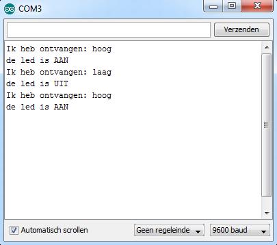 arduino_serieel_naar_cpu_04