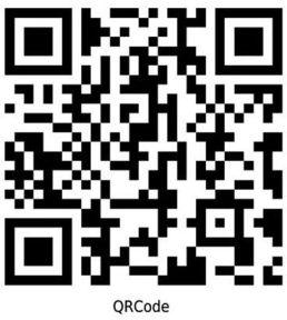 barcode qr_code