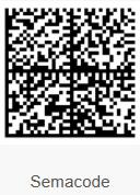barcode_semacode
