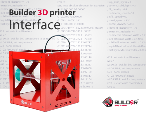builder 3D splashscreen