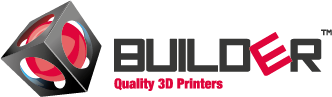 builder_3d_printers_logo