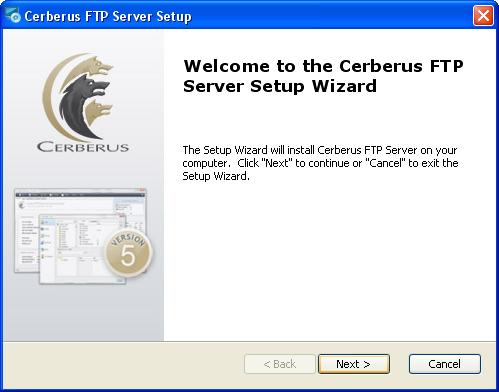 cerberus_installatie_01