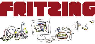 fritzing_logo