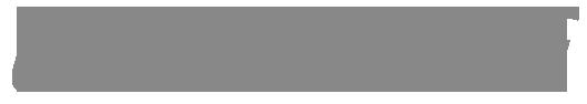 g-code logo