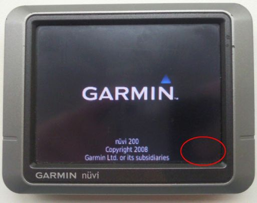 garmin_nuvi_200_software_reset_01