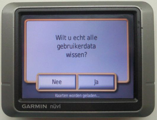 garmin_nuvi_200_software_reset_02