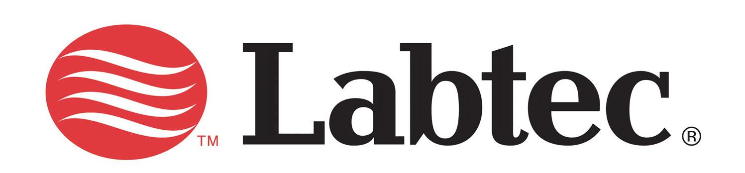 Labtec v-uae13 drivers download update labtec software.