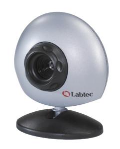 labtec webcam V-UAQ13