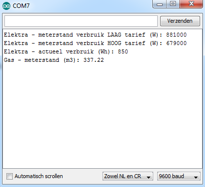 p1_arduino_telegrammen_uitlezen
