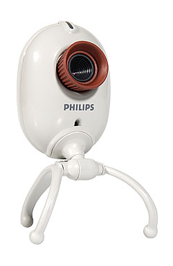 philips_webcam_toucam