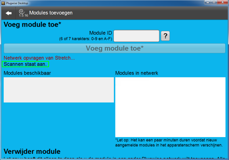 plugwise_desktop_scan
