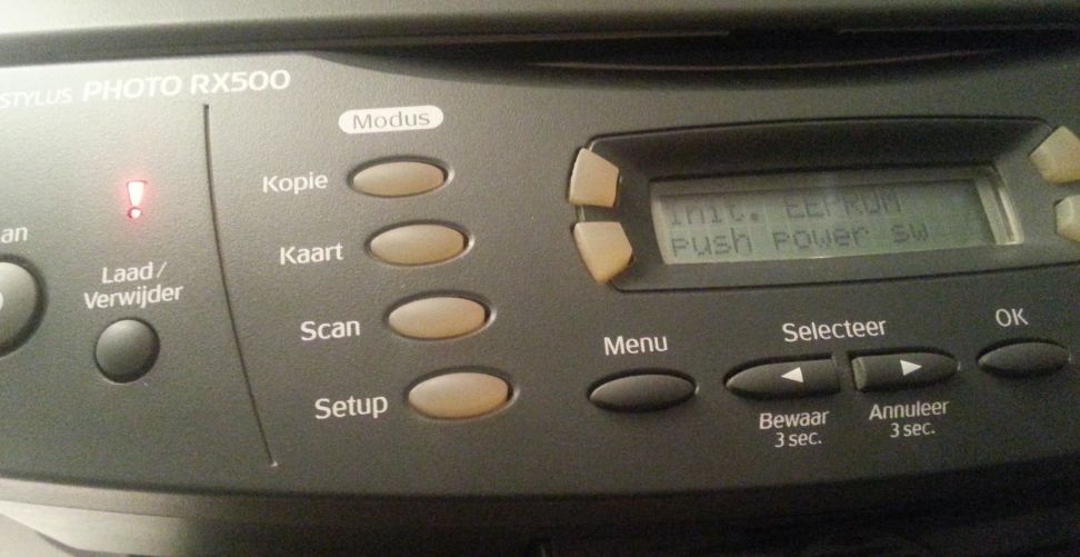 printer_epson_stylus_photo_rx500_onderhoud_03