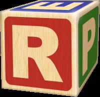 repetier host logo nieuw