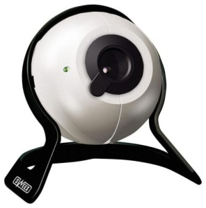 sweex_webcam
