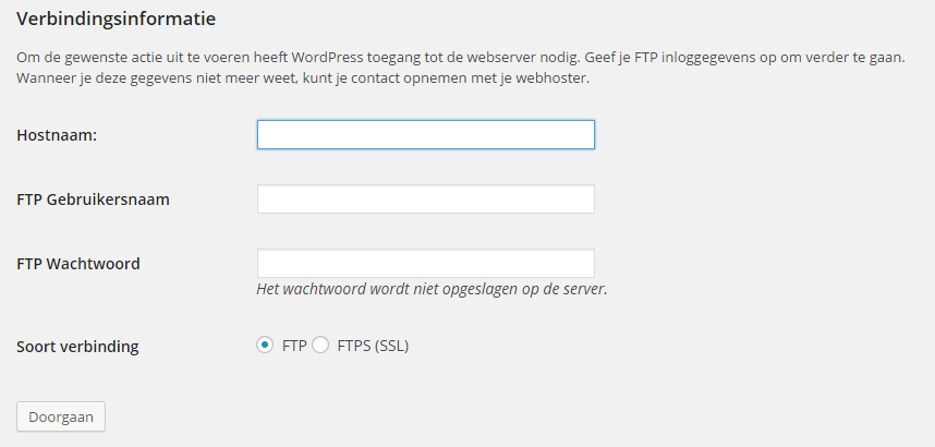 synology_wordpress_installatie_02