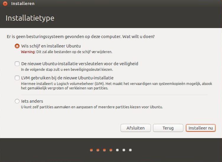 ubuntu_install_03