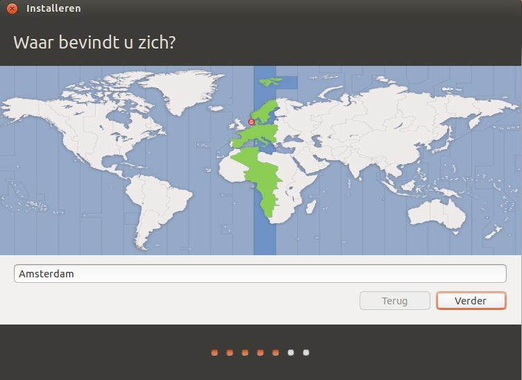 ubuntu_install_04