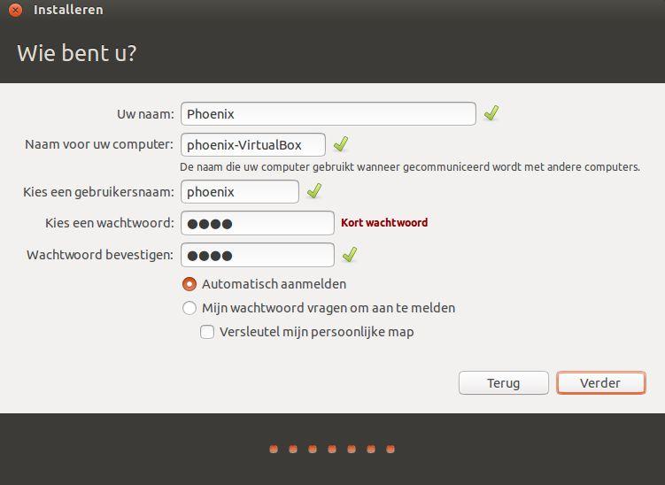 ubuntu_install_07
