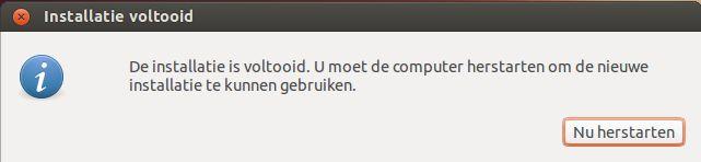 ubuntu_install_09