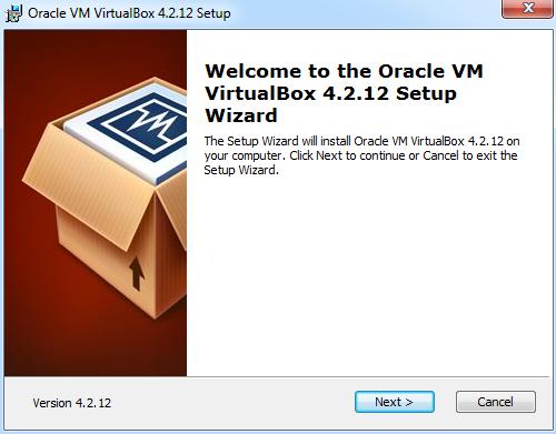 virtual_box_install_01