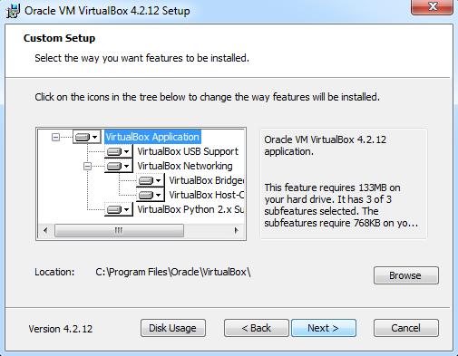 virtual_box_install_02